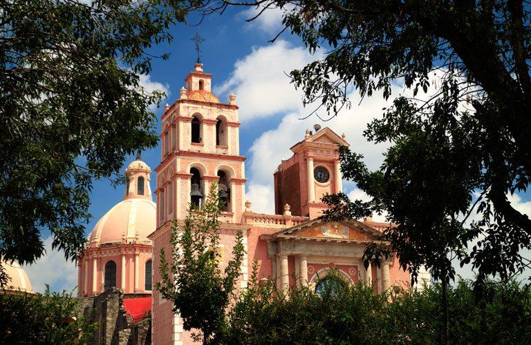 mexiko-den-4-Tequisquiapan-1
