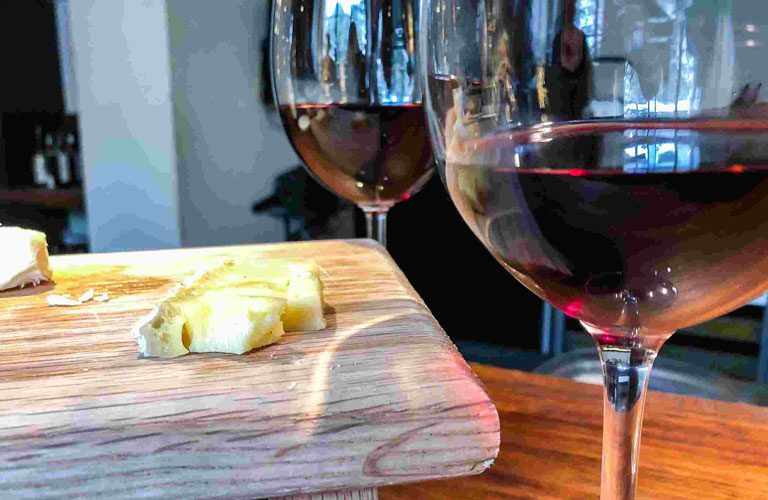mexiko-den-5-Cheese-&-wine-tasting---Ruta-del-queso-y-vino---QRO