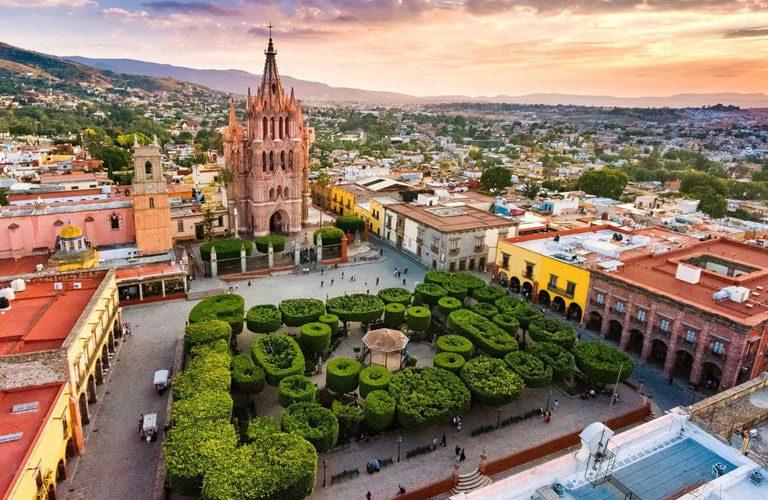 mexiko-den-5-San-Miguel-de-Allende