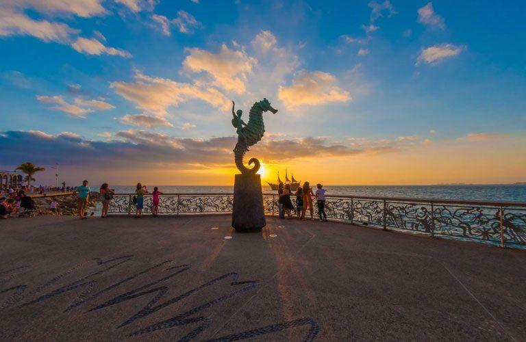 mexiko-den-9-Puerto-Vallarta-pier