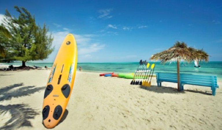 03 Bahamy surf